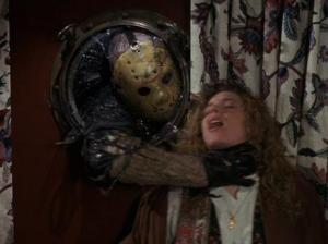 friday-the-13th-part-8-jason-takes-manhattan-1-1-1