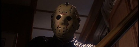 fridaythe13thpart8jasontakesmanhattan-jasonfailsatstealth