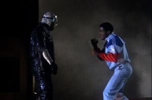 Jason Takes Manhattan Boxer