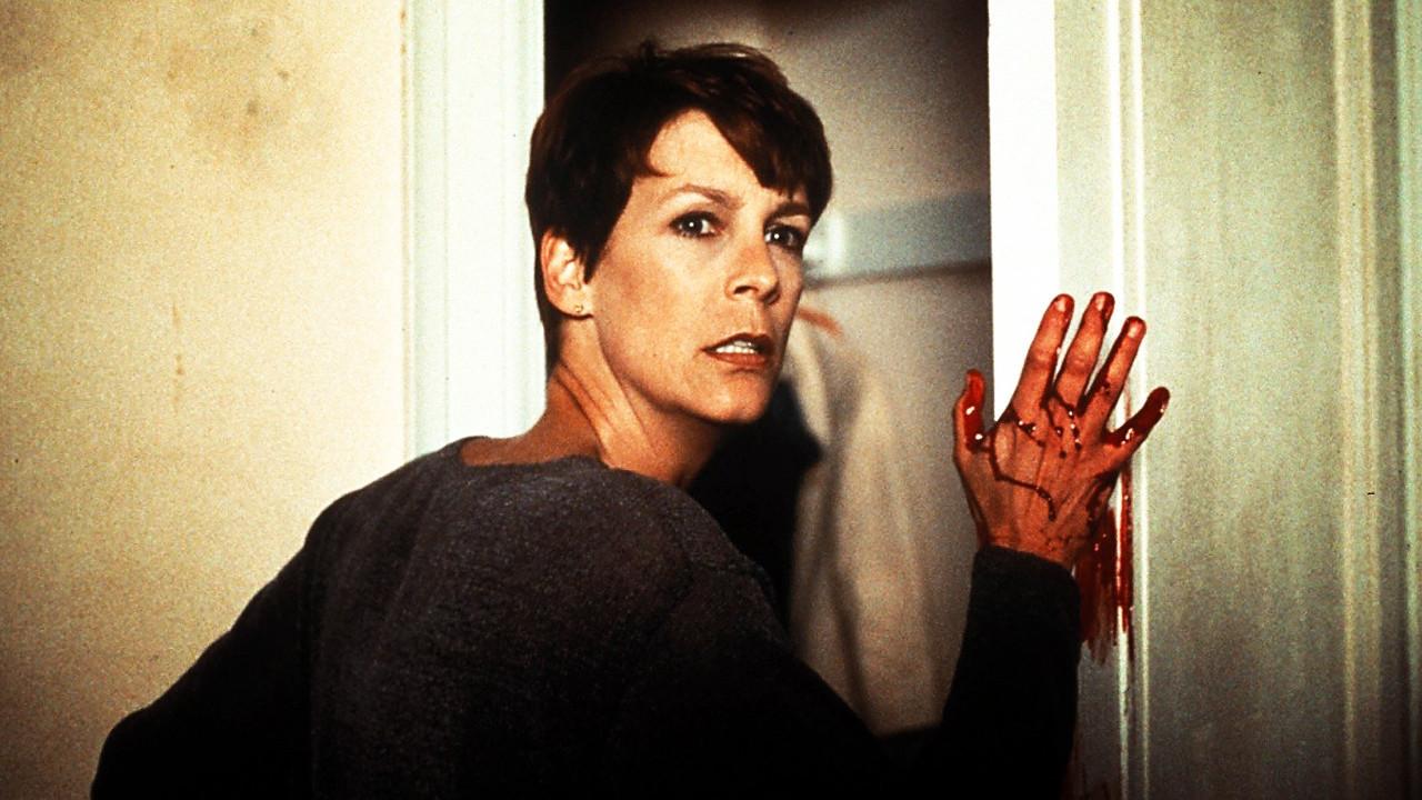 Horror review: Halloween H20   earofnewt.com