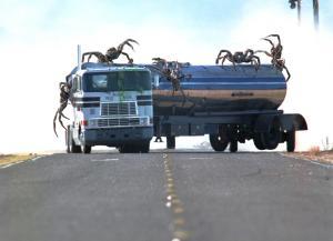Spider Eight Legged Freaks 002