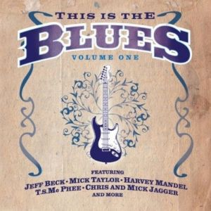 1287314481_va-this-is-the-blues-vol.1-2010