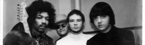 1A. Hendrix.Sidewalks-1968
