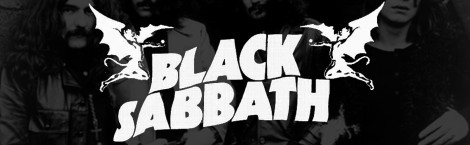 black-sabbath-wallpaper