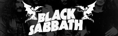 black-sabbath-wallpaper