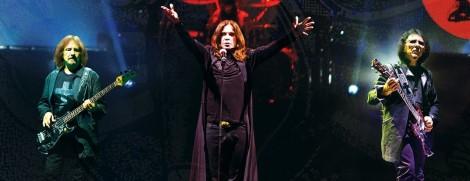 Black_Sabbath_Live_Gathered