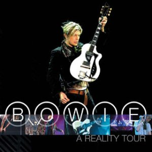 bowie_reality_tour