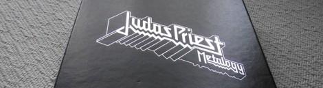 box-judas-priest-metalogy-importado_MLB-F-2804418481_062012