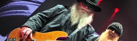 dusty-hill-zz-top