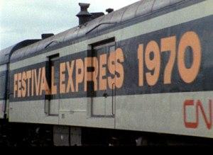 festivalexpress_vue_train