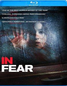 in-fear-dvd-91murvqpful-sl1500-jpg-6340e004c3c05e70