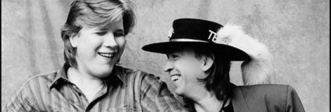 Jeff-Healey-and-Stevie-Ray-Vaughan-at-CBC-Studios-Toronto-1987-620_16x9_620x350
