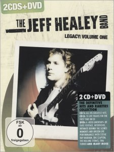 Jeff-Healey-Band-Legacy-Volume-One-465463