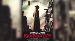 kickbackCity