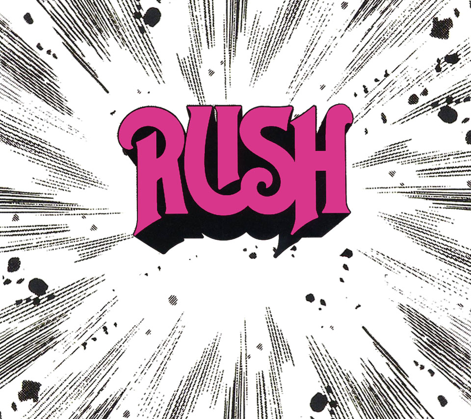 Rush Debut Gets Vinyl Reissue John Rutsey Gets Vindicated