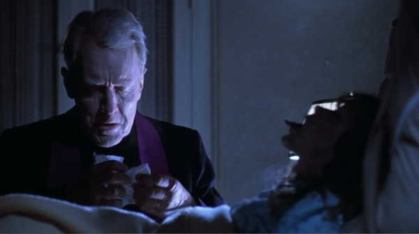 Image result for max von sydow the exorcist