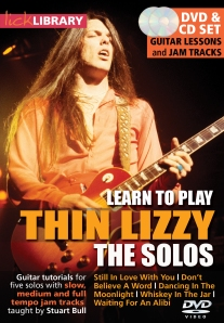 THE_SOLOS_THIN_LIZZY_DVD_cover