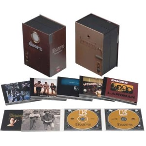 The+Doors+-+Perception+-+BOX+SET-428360