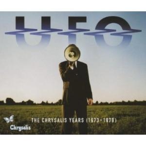 UFOalbumcover