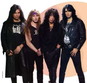 1992_Hard-Rock_LVDpin