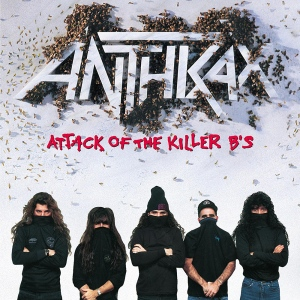 attack-of-the-killer-bs-51d9b8604616c