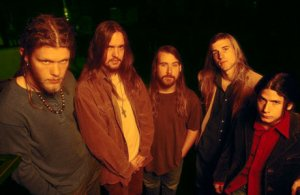 Blind.Melon-band-1992