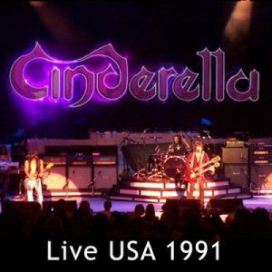 Cinderella_cov