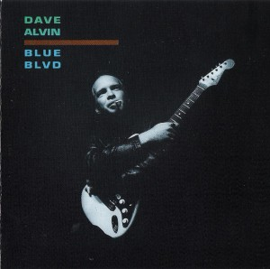dave_alvin_blue_blvd_1991_retail_cd-front