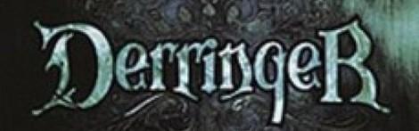 Derringer-cover