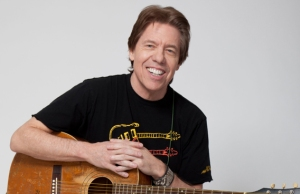 george-thorogood-2-1