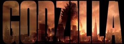 Godzilla-2014-Movie-Desktop-Background-400x250