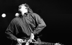 Jeff-Healey-live-on-stage-at-the-Paradiso-in-Amsterdam-Netherlands-1st-December-1988-©-Frans-Schellekens