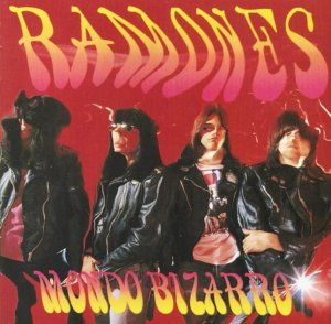ramones-mondobizarro1