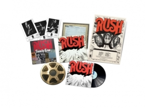 rush_product_0