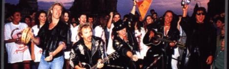 Scorpions_Rockers_Ballads_back_1b