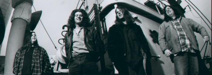 Various - Fame Story Band - No 14