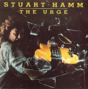 Stu Hamm - The Urge