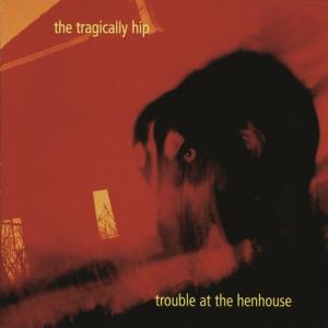 Trouble+at+the+Henhouse