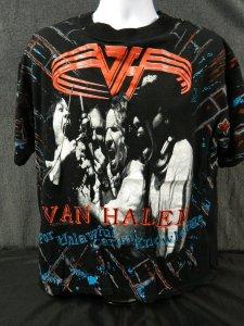 van_halen_for_unlawful_carnal_knowledge_shirt_front__71993.1383433789.1080.1080