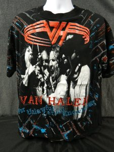 van_halen_for_unlawful_carnal_knowledge_shirt_front__71993.1383433789.1080.1080