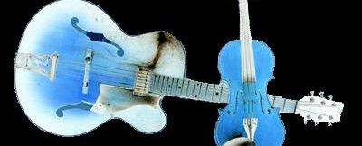 126692_2_22_2009_5_17_13_AM_-_8861_1_23_2009_9_16_31_PM_-_Guitar_fiddle_for_web