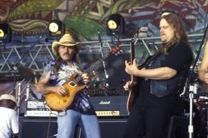 ABB-Woodstock-94