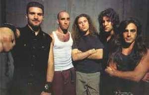 Anthrax02
