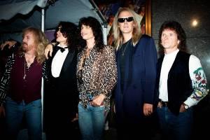 1994 MTV Video Music Awards
