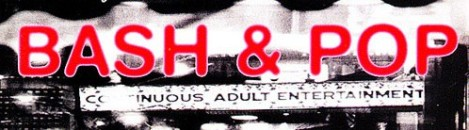 Bash_&_Pop_-_Friday_Night_Is_Killing_Me