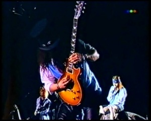 dvd+guns+n+roses+in+argentina+1993+aracatuba+sp+brasil__5A6A7D_4