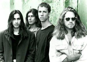 Extreme-band-1995