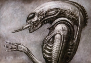 hr_giger_alien_ii-copy
