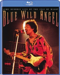 Jimi Hendrix.Blue WIld Angel.blu-ray.06-14