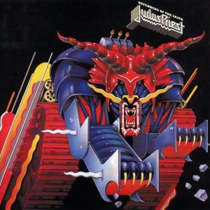 Judas_Priest-Defenders_Of_The_Faith-Frontal